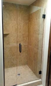 frameless shower doors raleigh nc glass shower