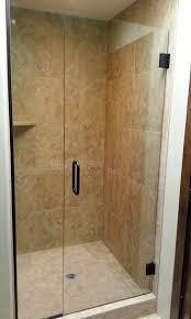 Shower Doors Raleigh Nc Frameless Shower Doors Raleigh Nc Glass Shower
