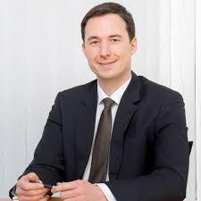 Volksbank Bad Neuenahr Frank Mühling Leiter Wealth Consulting Volksbank Kraichgau Eg