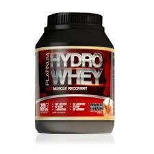 harga murah hydro whey protein halal new mesotropin platinum hydro