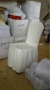 Paper Chair Covers Stretch Polyester Wedding Chair Covers Stretch Polyester Wedding