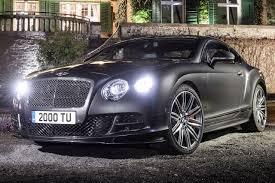 meet the 2019 continental gt 2014 bentley continental gt speed photos specs news radka car