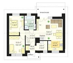 free small house plans and layouts just for you