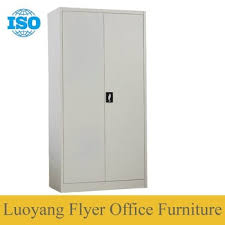 Two Door File Cabinet Flat Packing Two Door Metal Mass Shlef Lock File Cabinet Buy