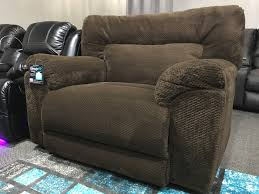 tahoe recliner luxury mattress u0026 furniture