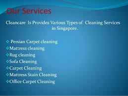 Carpet And Rug Cleaning Services Professional And Advance Carpet Rug Cleaning Services In Singapore