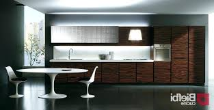 meuble cuisine italienne moderne meuble cuisine moderne meuble cuisine moderne italienne boisholz