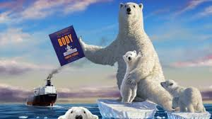 Will Polar Bears Die Out Because of Climate Change      Cool Green     Care        ideas about Are Polar Bears Endangered on Pinterest   Coca Cola  Bears and Polar Bears