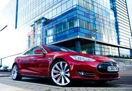 it costs shockingly little to run a tesla for 300 000 miles u2013 bgr