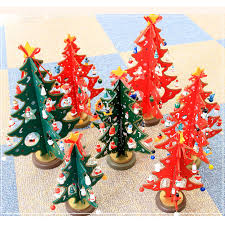 compare prices on xmas tree 3d online shopping buy low price xmas