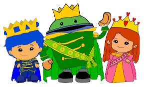 team umizoomi images team umizoomi monarchs hd wallpaper