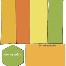 Scrum Excel Spreadsheet Scrum Spreadsheet Template