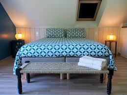 chambre d hote golfe du morbihan vue mer chambres d hôtes à fleur de mer chambres armel golfe du morbihan