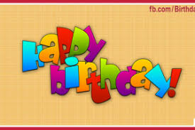 happy birthday simple design decoration archives happy birthday videos and pictures free