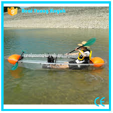 list manufacturers of clear kayak buy clear kayak get discount
