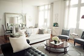 living room daybed home design ideas and pictures