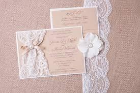 wedding invitations cheap lace wedding invitations wedding invitation templates
