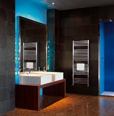 bisque radiators u2014 napier bathrooms u0026 interiors