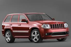 jeep grand cherokee red interior 2007 jeep grand cherokee information and photos zombiedrive