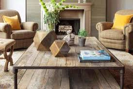 Interior Designers Denver by Ck Interior Design