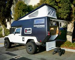 jeep earthroamer go anywhere jeep rv do want pics