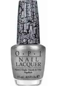 opi to launch u0027pirates of the caribbean u0027 nail polish collection