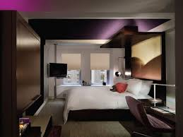 small master bedroom ideas emejing small master bedroom ideas ideas rugoingmyway us