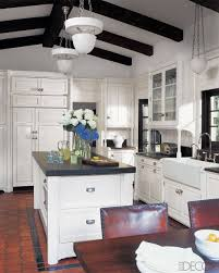 decor for kitchen island parfect elle decor kitchens ideas jl2y 25347