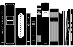 the shelf the shelf journal pointypo