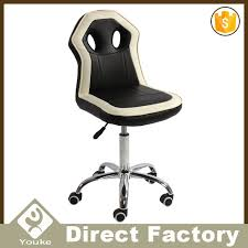 Best Affordable Office Chair Best 25 Cheap Computer Chairs Ideas On Pinterest Recover Office