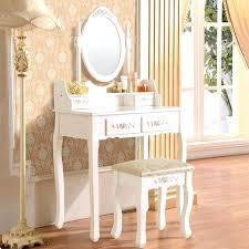 Master Bedroom Built In Cabinets Bedroom Cabinets Built Bedroom Cabinets Designs Bedroom Storage