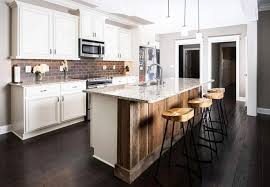 brown kitchen cabinets backsplash ideas subway tile kitchen backsplash ultimate guide designing idea