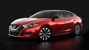 new nissan 2016 2016 nissan maxima this is it photos sb49 video the fast