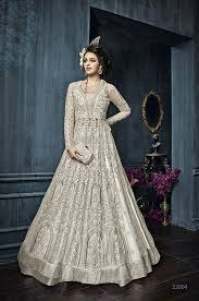 designer bridal dresses kapdavilla keeping india s tradition zoya designer