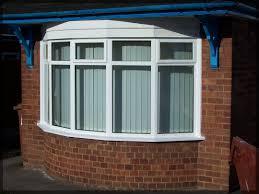 aluminum window frames house styles windows types of home ideas