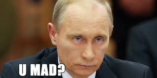 Russia Memes - russia outlaws celebrity memes yes really huffpost