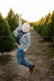 christmas photos houston family holiday photography holiday