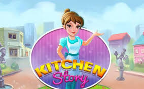 jeux de cuisine à télécharger gratuitement kitchen pour android à télécharger gratuitement jeu histoire