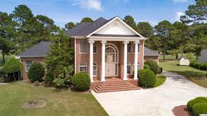3770 hopsewee dr myrtle beach sc recently sold trulia