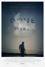 Girls Gone Wild Sex - gone girl film wikipedia