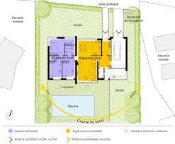 plan maison simple 3 chambres plan maison simple 3 chambres simple plan maison simple 3
