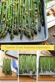 Quick Toaster Oven Recipes 1000 Images About Toaster Oven Recipes On Pinterest Ovens