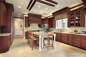 kitchen ceiling design ideas awesome kitchen ceiling design ideas contemporary interior design