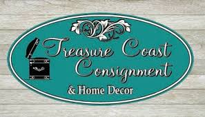Home Decor Consignment Treasure Coast Consignment U0026 Home Decor Home Facebook