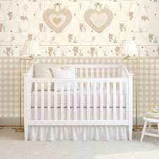Nursery Decor Pictures Nursery Decor Décor Home Furnishings Home Furniture