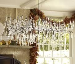branch chandelier top 10 brancheliers branch tree chandeliers lightopia s