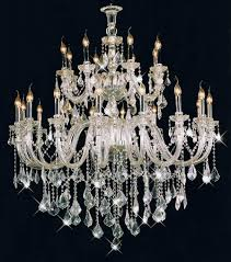Crystal Chandelier Lyrics by Waterford Crystal Chandeliers For Sale Nucleus Home