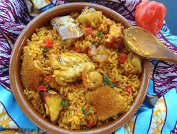 cuisine africaine les blogs de cuisine africaine qu on aime the afropolite