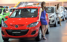 mazda 2 car buying is purchasing a used mazda 2 a steal