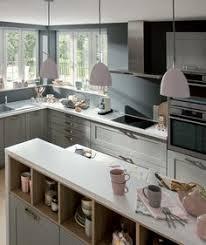 cuisines schmidt catalogue catalogue cuisines design classiques mobilier de cuisine